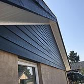 Om- og tilbygninger: Billede #2 af tilbygning i Køge